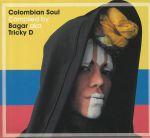 Colombian Soul