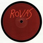 ROVAS 002