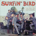 Surfin' Bird: The Best Of