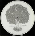 Silizium EP (reissue)