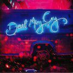 Devil May Cry 5 (Soundtrack)