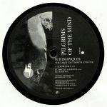 Subtropiques EP