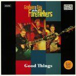Good Things (mono) (reissue)