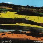 Outcrops