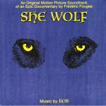 She Wolf (Soundtrack)