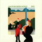 Another Green World (remastered)
