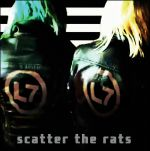 Scatter The Rats