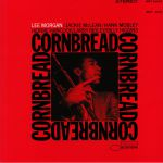 Cornbread (reissue)