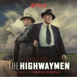 The Highwaymen (Deluxe Edition) (Soundtrack)