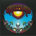 Aoxomoxoa: 50th Anniversary Edition