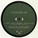 Schvitz Edits 003