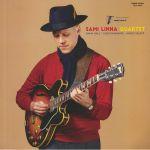 Sami Linna Quartet