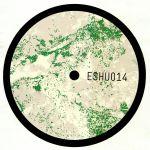Split 02 EP