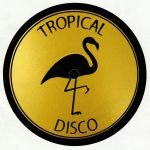 Tropical Disco Records Vol 10