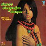 Dance Cleopatra Dance