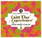Chill Out Experience