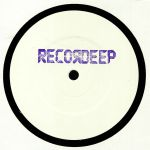Recordeep 06