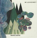 Naive Castle