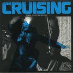 Cruising (Soundtrack)
