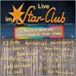 Live Im Star Club