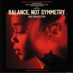 Balance Not Symmetry (Soundtrack)
