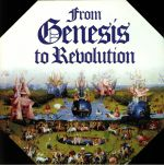 From Genesis To Revolution