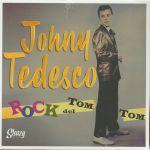 Rock Del Tom Tom