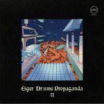 Eiger Drums Propaganda II