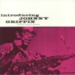 Introducing Johnny Griffin (reissue)