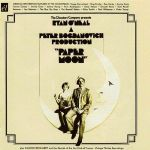 Paper Moon (Soundtrack)