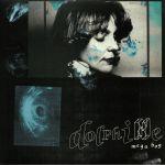Dolphine
