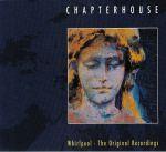 Whirlpool: The Original Recordings