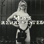 Miss Represented