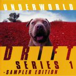 DRIFT Series 1: Sampler Edition