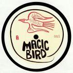 MAGICBIRD 001