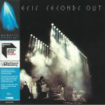 Seconds Out (reissue)