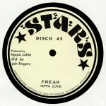 Freak (reissue)