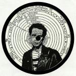 Jim Carrey & The Universe EP