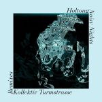 Noisy Night: Kollektiv Turmstrasse Remixes