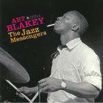 The Jazz Messengers (Deluxe Edition) (reissue)