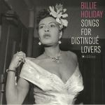 Songs For Distingue Lovers (Deluxe Edition) (reissue)