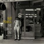 The Lonely One (Deluxe Edition) (reissue)