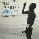 Workin' (Deluxe Edition) (reissue)