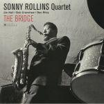 The Bridge (Deluxe Edition) (reissue)