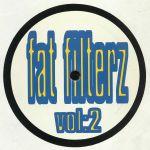 Fat Filterz Vol 2