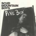 Pine Box (remastered)
