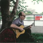 The Guitar Artistry Of Charlie Byrd (Deluxe Edition) (reissue)