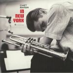 In New York (Deluxe Edition) (reissue)