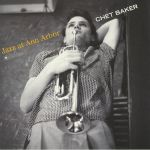 Jazz At Ann Arbor (Deluxe Edition) (reissue)