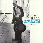 Jazz Guitar (Deluxe Edition) (reissue)